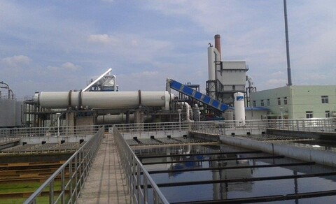 pyrolysis applications